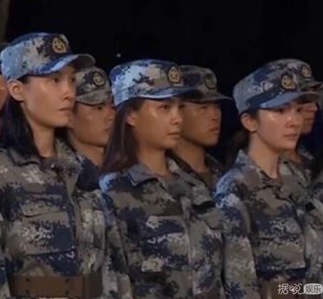 沈梦辰公开喊话杜海涛:你还不相信我吗?海涛的反应亮了!