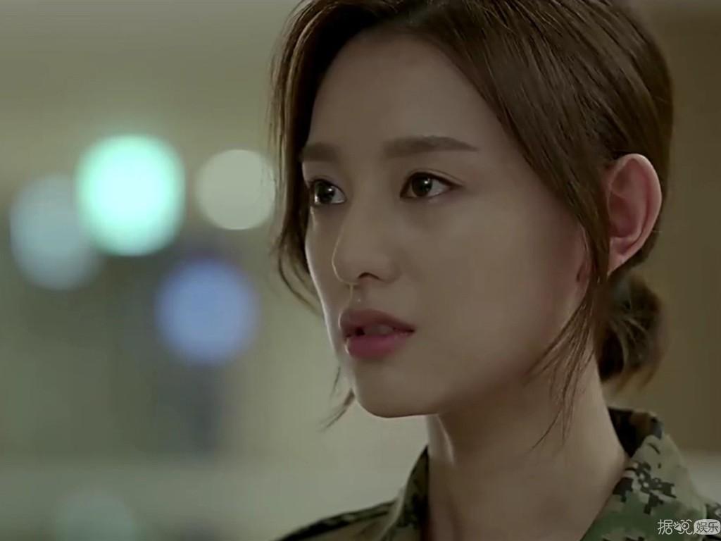 让人不得不爱的韩剧女二,郑秀晶 高俊熙 金智媛