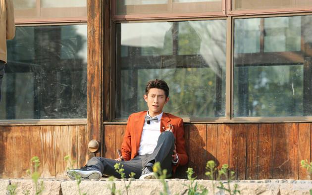 《高能少年团》本周六播出先导片,王俊凯终于上线啦!