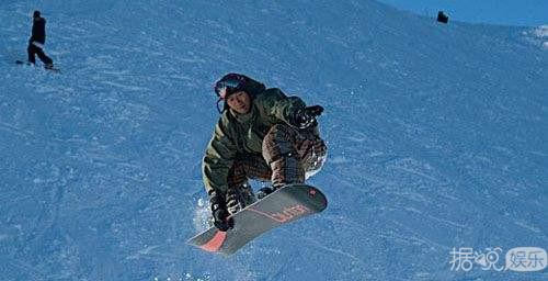韩雪发夹开锁,彭于晏会训练海豚,让他们当明星真是太屈才了!