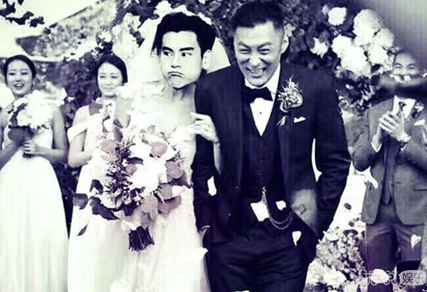 余文乐没和周冬雨结婚CP粉表示心碎!看完我们相爱吧不相信爱情了