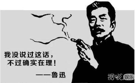 好想问问霍思燕,上哪可找到像杜江这样的同款老公啊