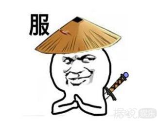 笑到飙泪!怎么会有人的破坏力比陈伟霆还强?