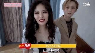 是性感还是性暗示?南韩第一性感的她被说过火了?