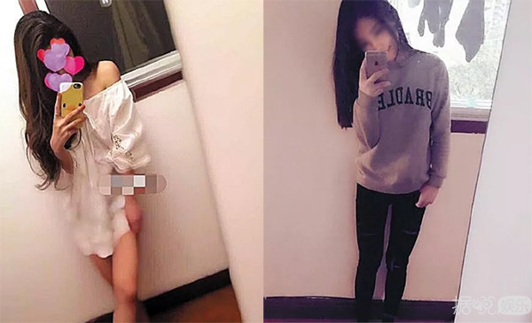 叶璇告小默先生前女友败诉,同时自己也成了前女友