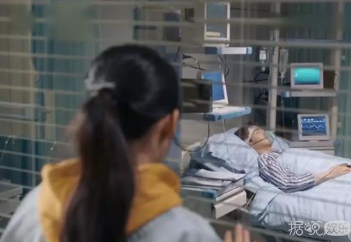 伪骨科,癌症,失忆,这真的是2018年的电视剧吗?