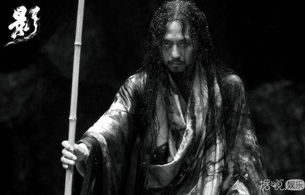 第55屆金馬獎入圍名單公布,鄧超要和徐崢爭影帝啦