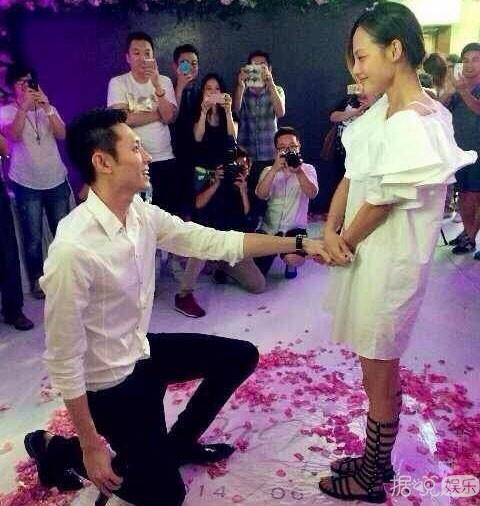 """多金有趣又宠妻,张嘉倪的老公是现实版的""""费云帆""""啊"""