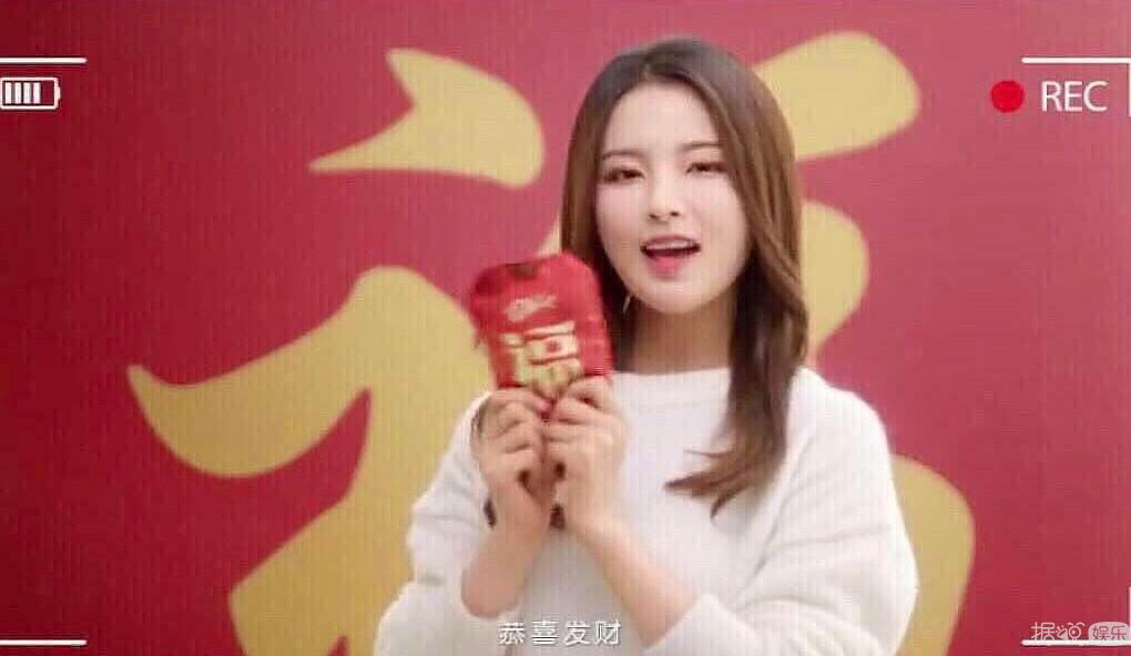 同样是发胖,为什么澳门银河在线娱乐平台对张惠妹和杨超越的态度区别这么大?
