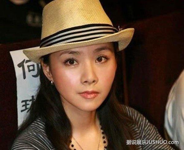 陈坤儿子生母身份被曝光 遗弃孩子8年后现身
