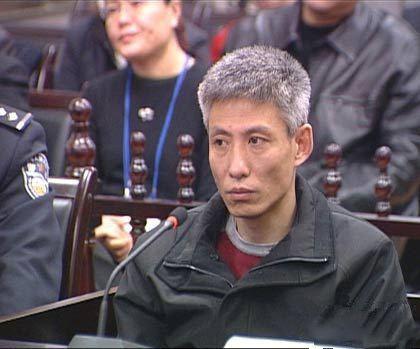 任达华救刘德华是什么时候 刘涌打刘德华事件始末