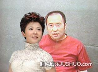 董文华与赖昌星丑闻始末 究竟是怎么回事