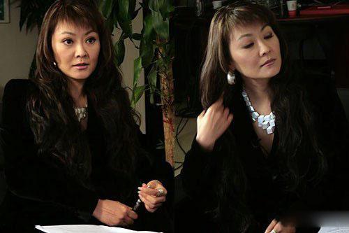 王小骞个人资料_王小骞整容前后照片 美女主播王小骞整容照被曝光