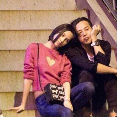 水原希子权志龙接吻照曝光 大胆照片受非议