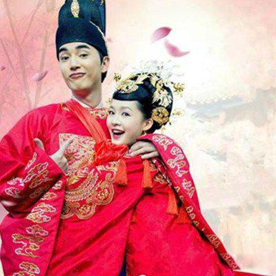 李沁的男朋友是李易峰吗 揭密李沁的真实男友图片