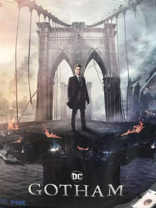 《权力的游戏》回归啦!2019年上半年最值得一看的五部美剧