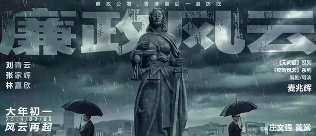 春节档电影全是大菜,国产片这是要翻身的节奏