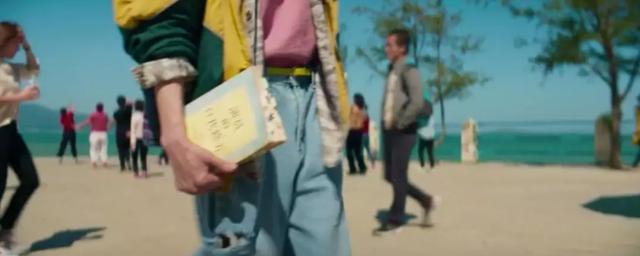 《新喜剧之王》:周星驰,都20年了,你怎么还没江郎才尽啊